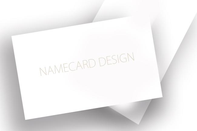 namecard-img2